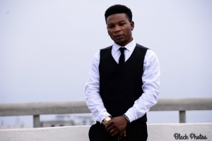 """Is """"Vic O"""" Actually Wack, A Comedian or A Musician? - Fidelis SunnEx"""
